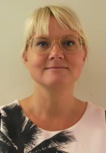 <b><center>Lotte Jørgensen</center></b>